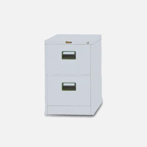 Filing Cabinet Lion 2 Laci L 42 E.1