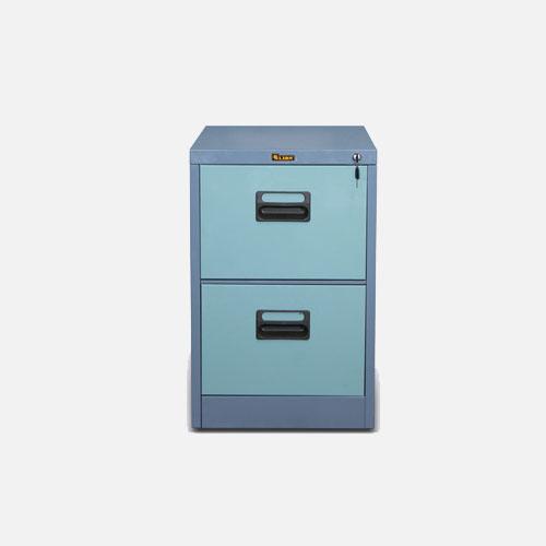Filing Cabinet Lion 2 Laci L 42.1