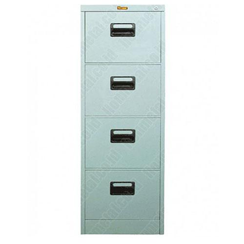 Filing Cabinet Lion 2 Laci L 44 E