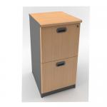 Filing Cabinet UNO Classic UFL 1232456