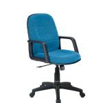 Kursi Kantor Chairman DC 103