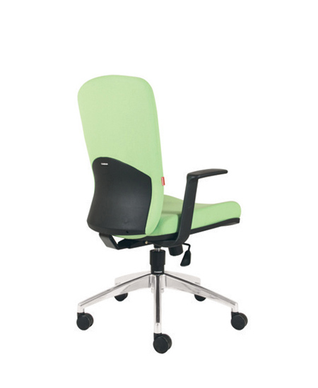 Kursi Kantor Chairman MC 2101 A.3