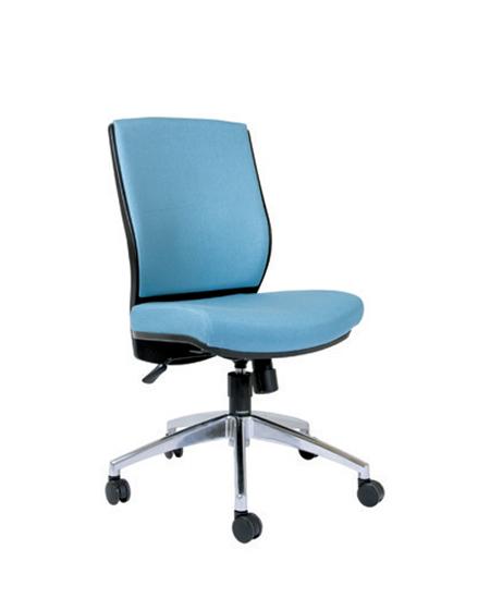 Kursi Kantor Chairman MC 2253 A