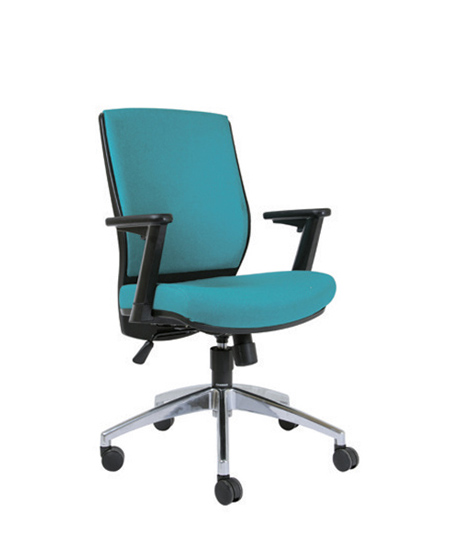 Kursi Kantor Chairman MC 2301 A