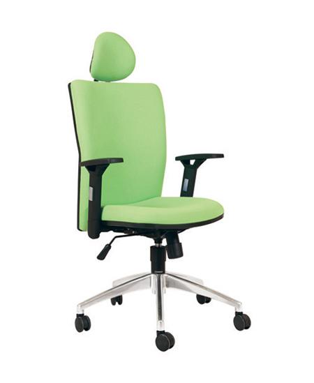 Kursi Kantor Chairman MC 3001 HRA