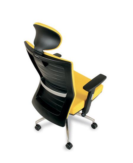 Kursi Kantor Chairman MC 3201 A.1