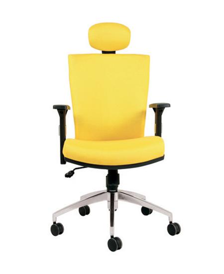 Kursi Kantor Chairman MC 3201 A.3
