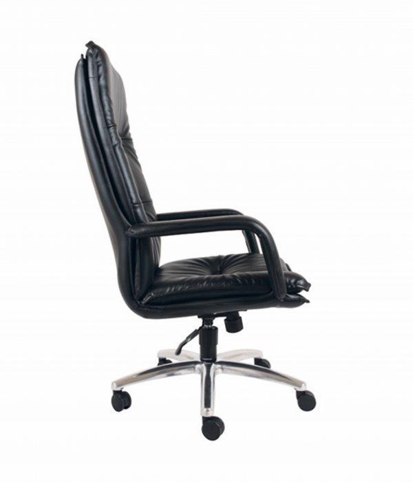 Kursi Kantor Chairman PC 9110 BA.2
