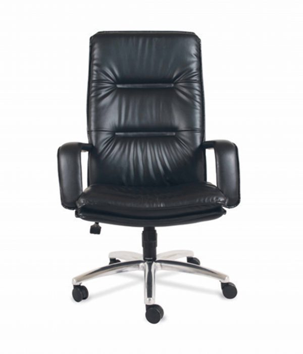 Kursi Kantor Chairman PC 9110 BA.3