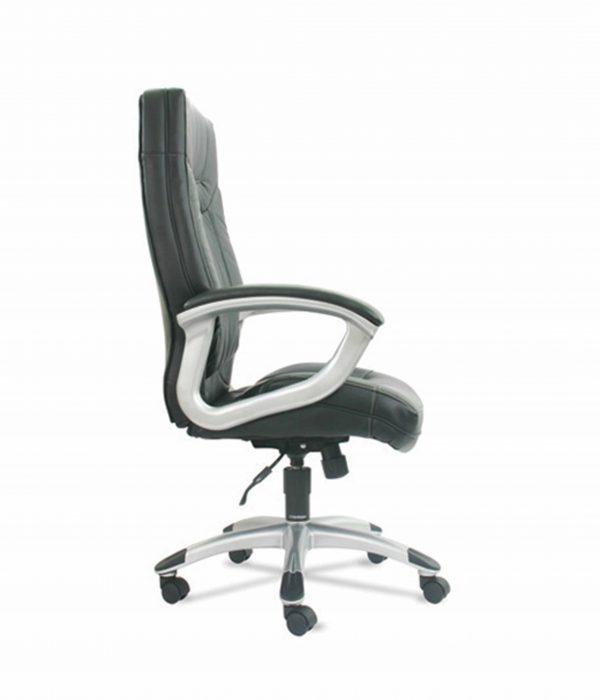Kursi Kantor Chairman PC 9210.1