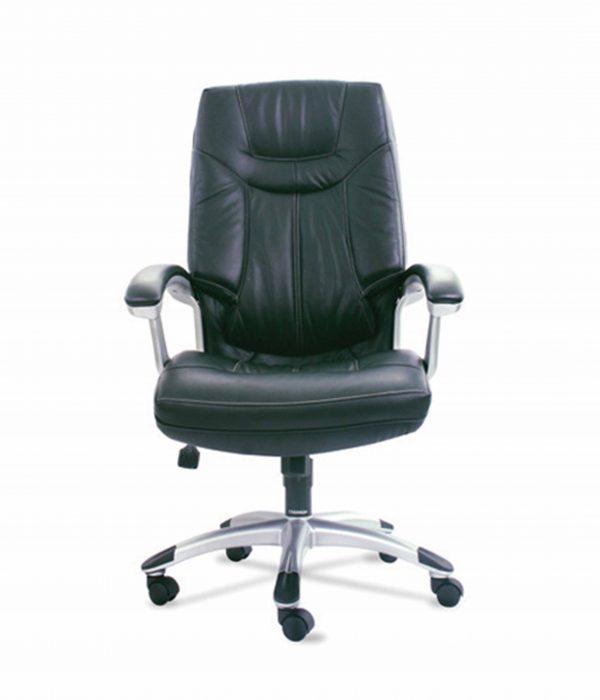Kursi Kantor Chairman PC 9210.2