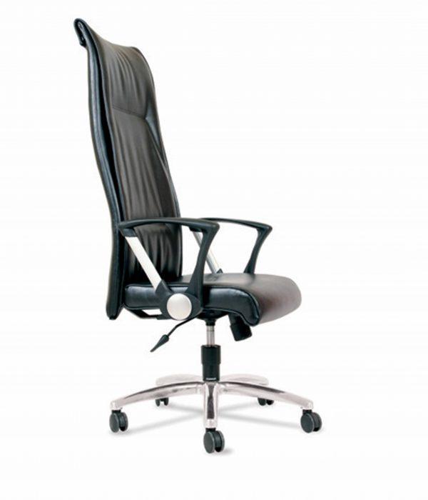 Kursi Kantor Chairman PC 9710 BA