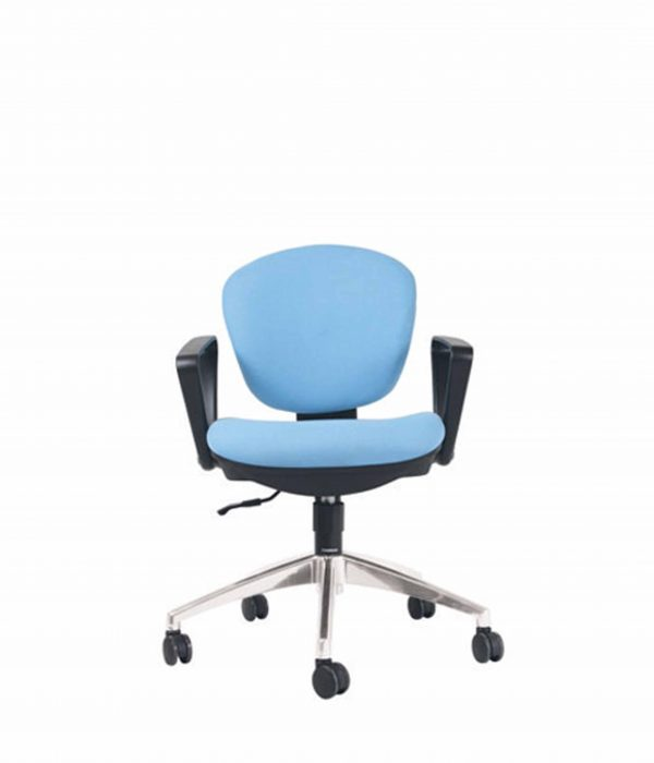Kursi Kantor Chairman SC 1508SYNA.1