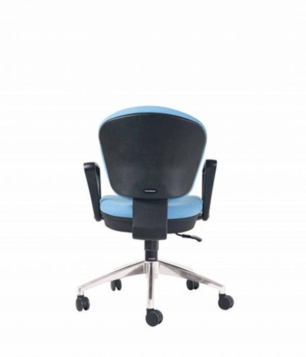 Kursi Kantor Chairman SC 1508SYNA.2