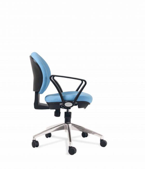 Kursi Kantor Chairman SC 1508SYNA.3