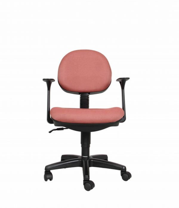 Kursi Kantor Chairman SC 807.1