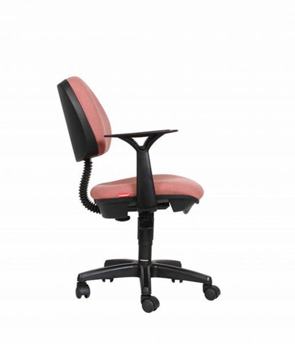 Kursi Kantor Chairman SC 807.3
