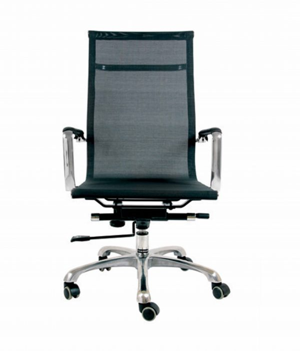 Kursi Kantor Chairman TS 0001.2