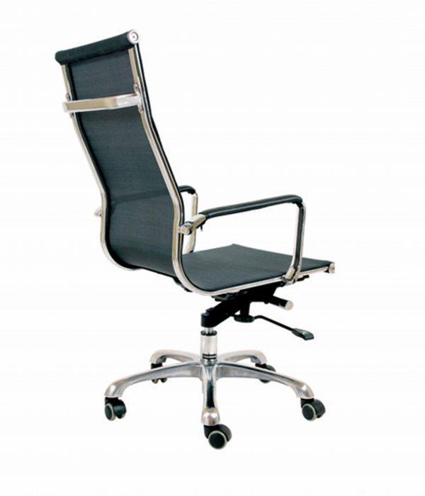 Kursi Kantor Chairman TS 0001.3