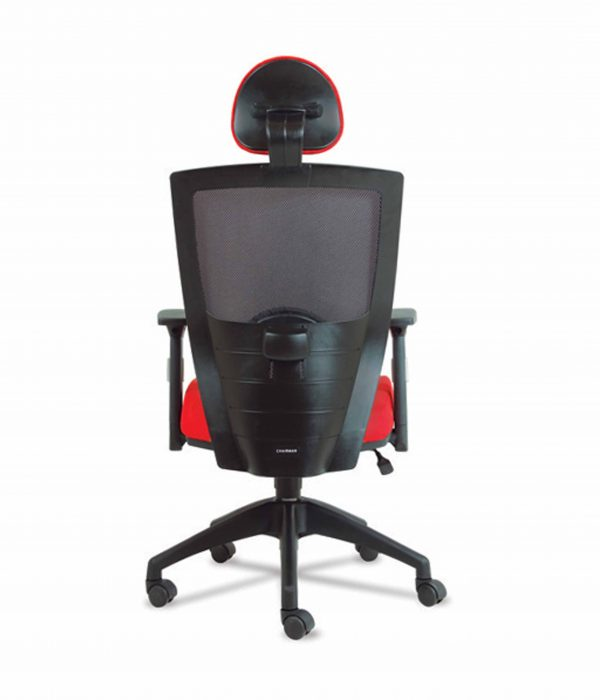 Kursi Kantor Chairman TS 01401.2