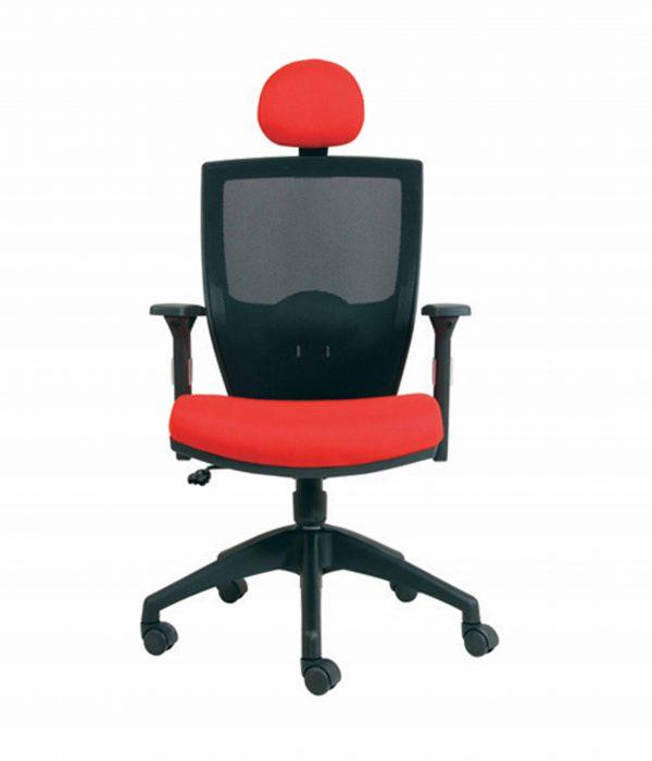 Kursi Kantor Chairman TS 01401.3