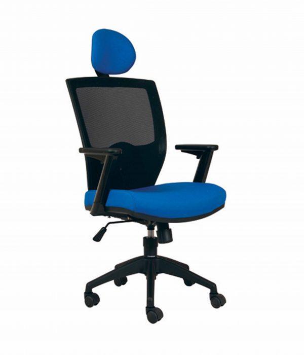 Kursi Kantor Chairman TS 01501