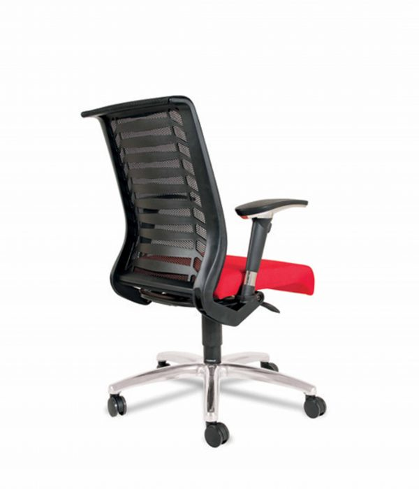 Kursi Kantor Chairman TS 01603 A.1