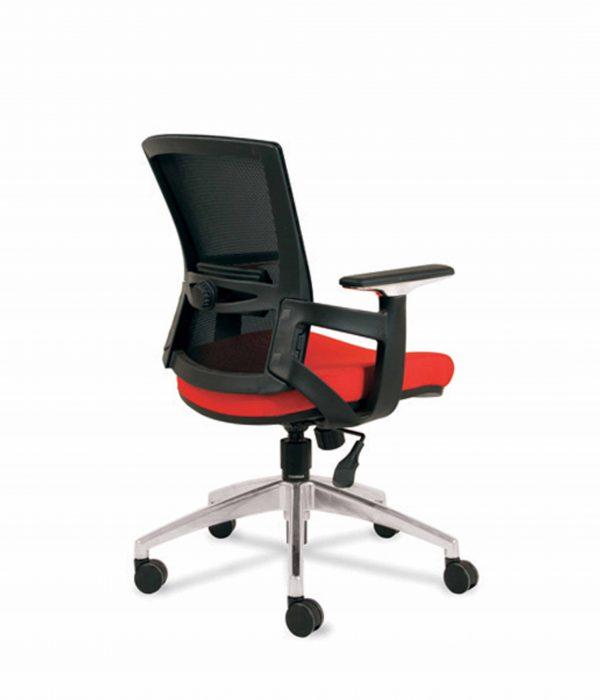 Kursi Kantor Chairman TS 01903 A.1