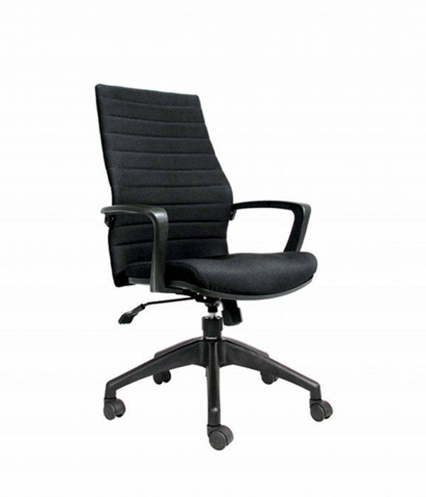 Kursi Kantor Chairman TS 0201