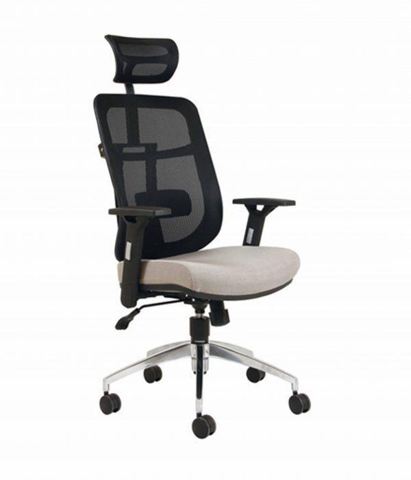 Kursi Kantor Chairman TS 02201 A