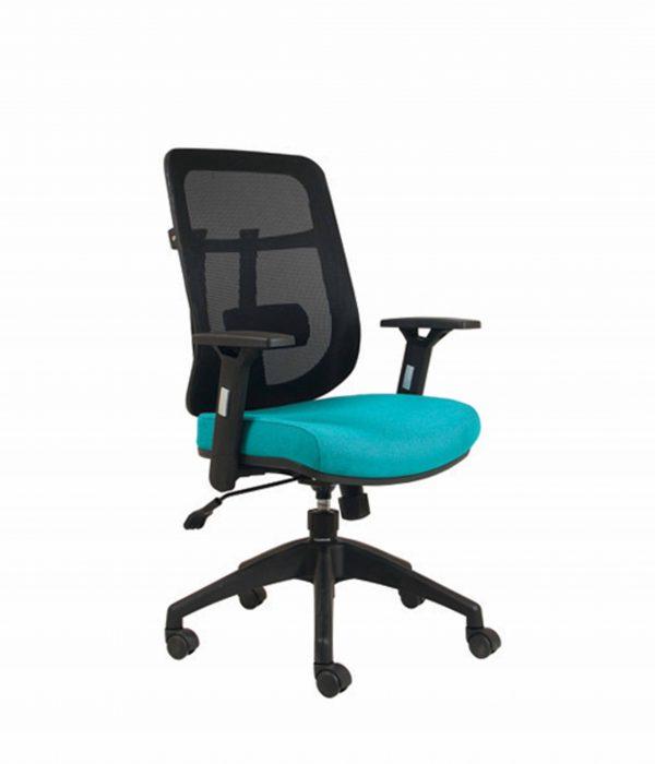 Kursi Kantor Chairman TS 02203
