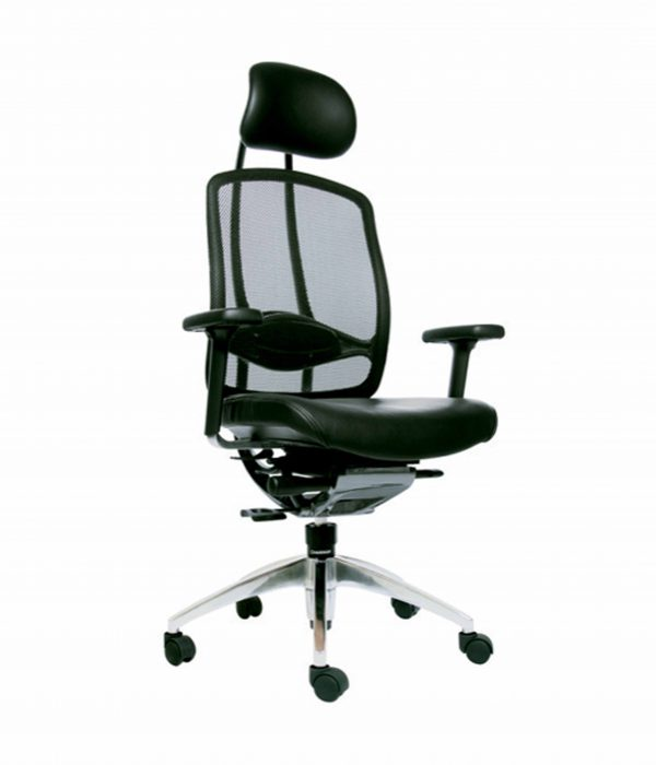 Kursi Kantor Chairman TS 0401