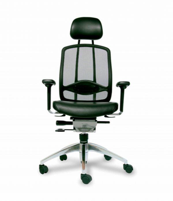 Kursi Kantor Chairman TS 0401.2