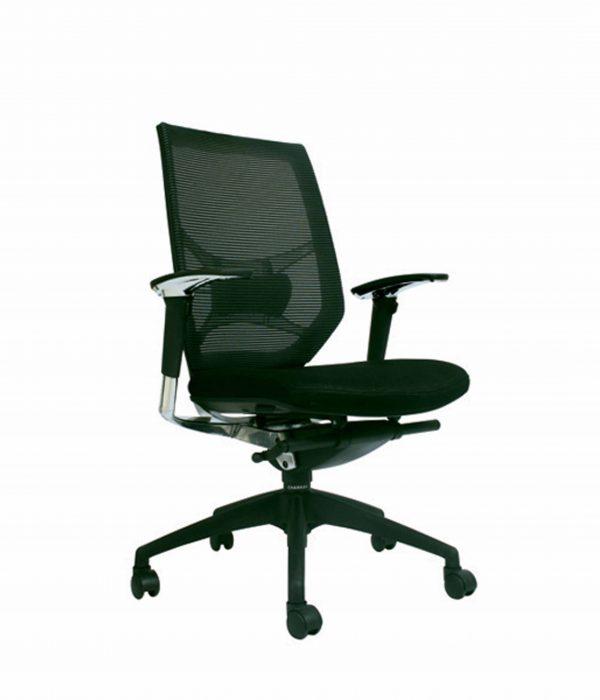 Kursi Kantor Chairman TS 0603