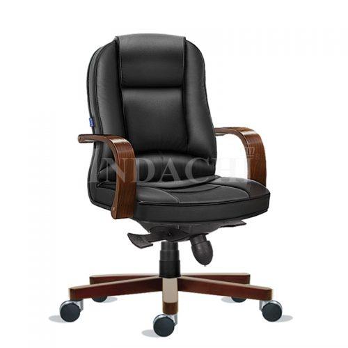 Kursi Kantor Indachi AXCUTIVE-2