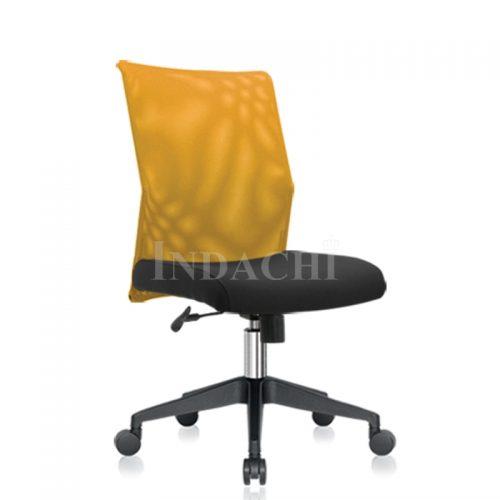 Kursi Kantor Indachi CAPRI-New-III