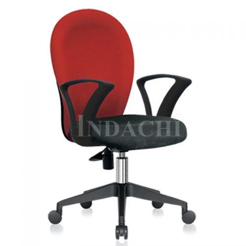 Kursi Kantor Indachi CASA-New-I