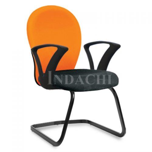 Kursi Kantor Indachi CASA-New-III-UA-COT