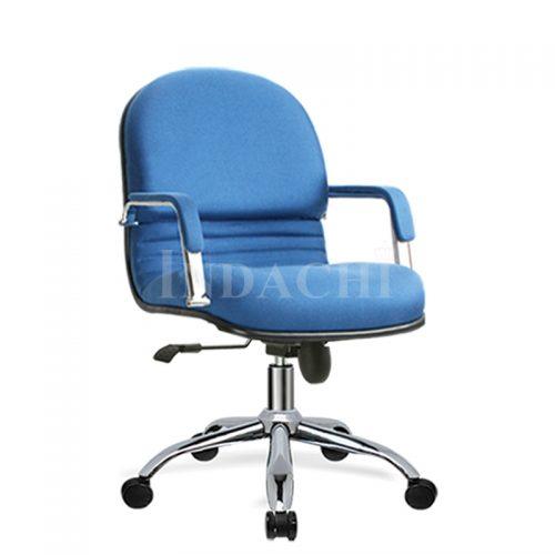 Kursi Kantor Indachi D-2013-CR