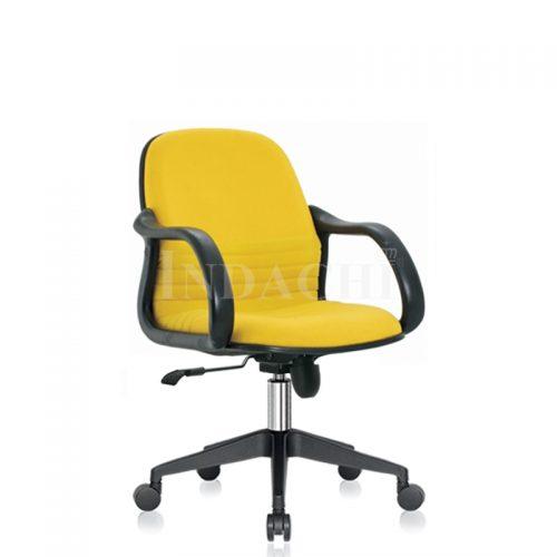 Kursi Kantor Indachi D-2700