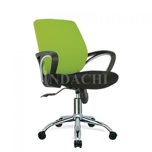 Kursi Kantor Indachi D-3004-CR