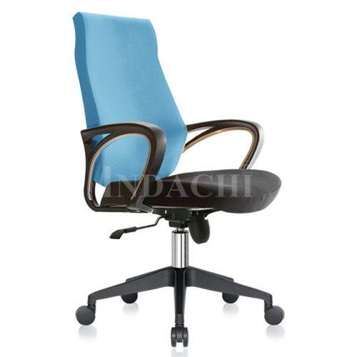 Kursi Kantor Indachi D-3004-T