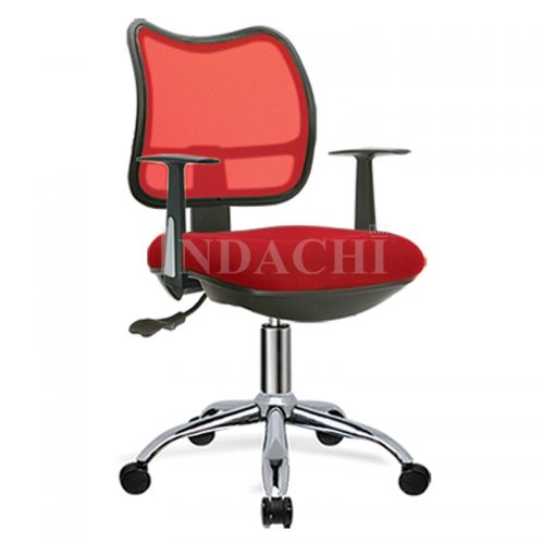 Kursi Kantor Indachi D-3008-CR