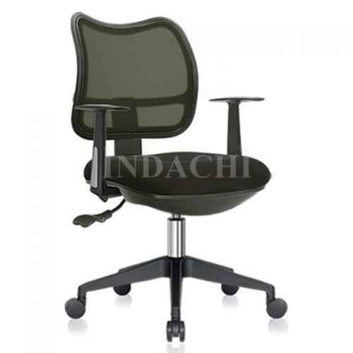 Kursi Kantor Indachi D-3008