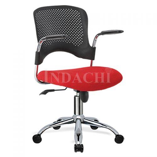 Kursi Kantor Indachi D-3015-CR