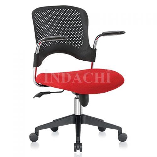 Kursi Kantor Indachi D-3015