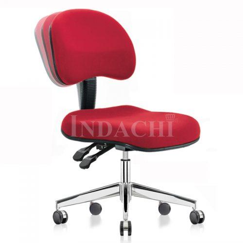 Kursi Kantor Indachi D-310-AL