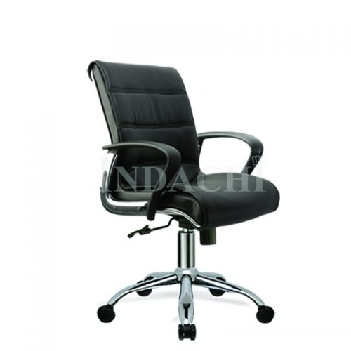 Kursi Kantor Indachi D-3200-CR