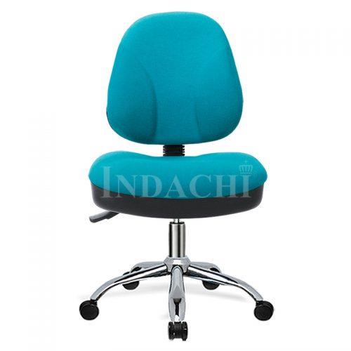 Kursi Kantor Indachi D-390-CR