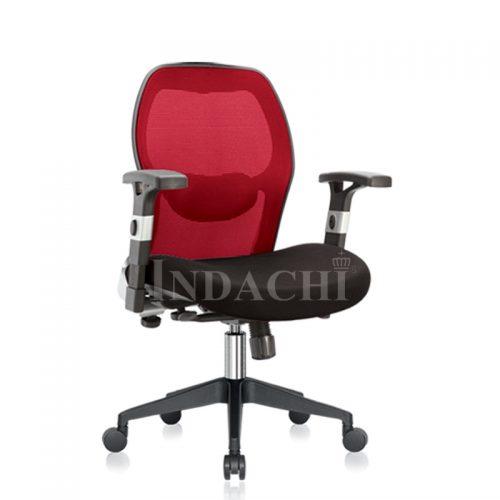 Kursi Kantor Indachi D-4700